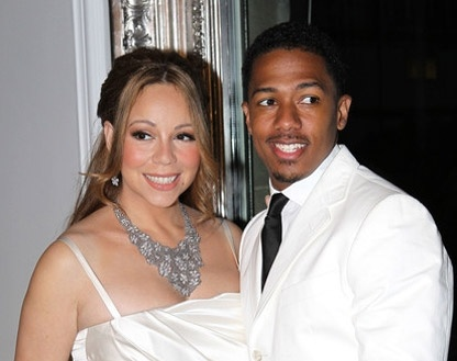 FOTOS: Mariah Carey e Nick Cannon renovam os votos em Paris ~ Rolling Soul
