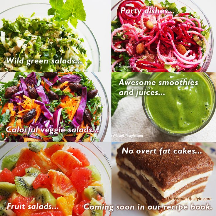 Everything you need to be successfully raw pretty healthy food everything you need to be successfully raw pretty healthy food pinterest raw vegan recipes raw vegan and vegans forumfinder Gallery