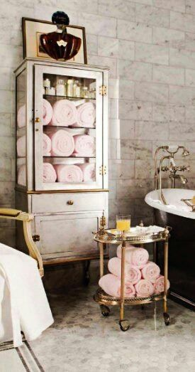 17 Best Images About Shabby Chic Bathrooms On Pinterest Shabby Chic Bathroo