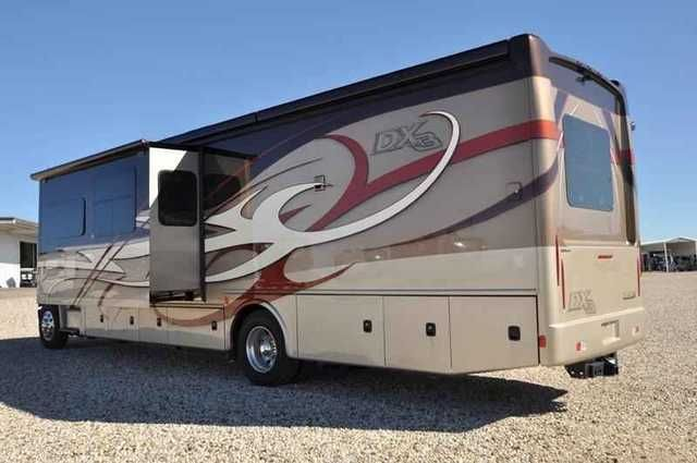 2016 New Dynamax Corp DX3 37TS W/ Aqua-Hot, King Bed & 9.0L Cu Class C in Texas TX.Recreational Vehicle, rv, 2016 Dynamax Corp DX3 37TS W/ Aqua-Hot, King Bed & 9.0L Cummins, The Largest 911 Emergency Inventory Reduction Sale in MHSRV History is Going on NOW! Over 1000 RVs to Choose From at 1 Location!! Offer Ends Feb. 29th, 2016. Sale Price available at or call 800-335-6054. You'll be glad you did! *** Family Owned & Operated and the #1 Volume Selling Motor Home Dealer in the World as…