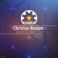 Christian Monique - Action To Reaction (John D Remix)Cut by John - D on SoundCloud