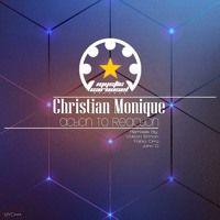 Christian Monique - Action To Reaction (John D Remix)Cut by John - D on SoundCloud