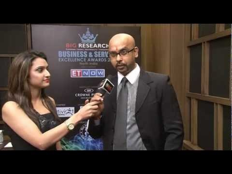 The Title of 'Most Promising Skincare Clinic in Delhi' Awarded to Clinic Dermatech by Big Research  Clinic Dermatech, a leading skin care center in Delhi, was recently recognized with the title of 'most promising skincare clinic in Delhi'. This is a great achievement for the company and its employees. Watch Mr. Rajesh Singh, Vice president of Clinic Dermatech talk about the company's growth, success and future plans. http://www.clinicdermatech.com/