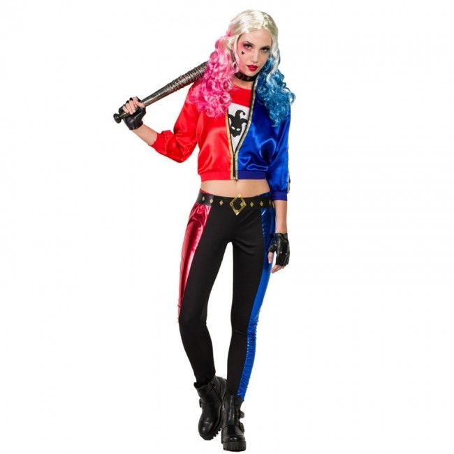 Les 79 meilleures images du tableau d guisement th me cin ma sur pinterest deguisement theme - Idee deguisement theme cinema ...