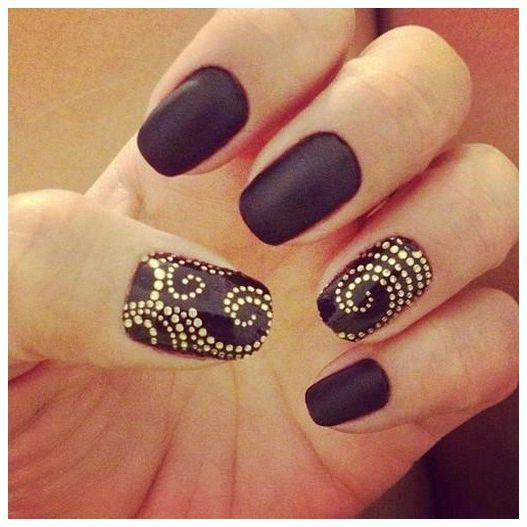 best 25 diamond nail designs ideas on pinterest black