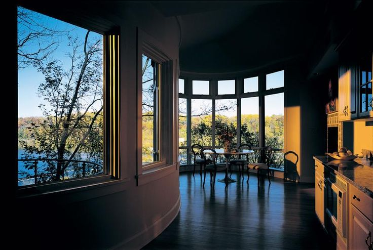 86 best images about jeld wen windows doors on pinterest for Jeld wen windows