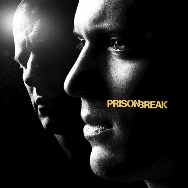 5 Reasons To Watch Prison Break Prison Break Watch Prison Break Prison