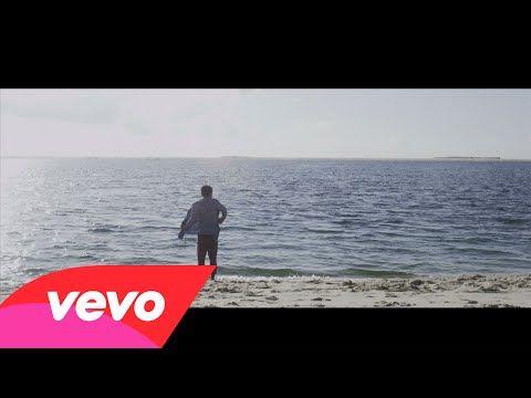 ▶ Fréro Delavega - Le Chant Des Sirènes -