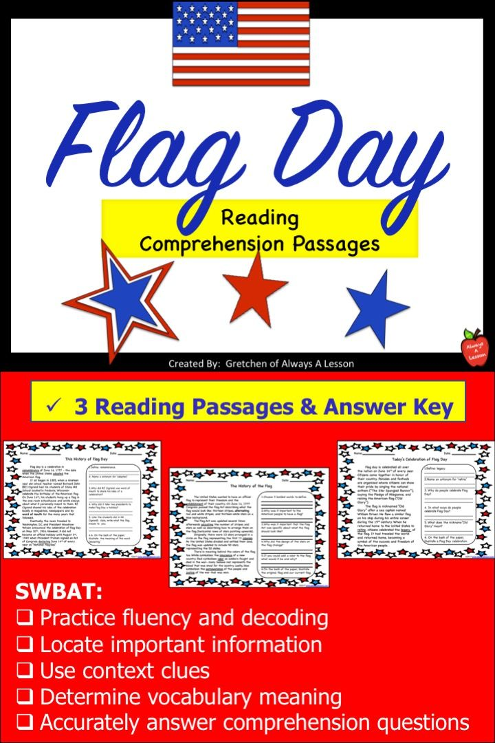 14 FREE Independence Day Lesson Plans  Independence Day Worksheets moreover Flag Day Reading  prehension Worksheets The best worksheets image also Little Women Reading Worksheet Activities Helping Father Ielts as well Memorial Day Worksheets  USA furthermore St Day Free Holiday Reading  prehension Flag Worksheets Worksheet furthermore The Tree Printable Reading  prehension Activity Free History further  further Autism Reading  prehension Worksheets Pdf Free Picture And likewise flag day reading  prehension worksheets – akiraiguchi co additionally Create A Problem Worksheet Answers Excel Math Blog Flag Day together with Product Tags Grade 2 Reading  prehension Test Mothers Day Reading furthermore short story reading  prehension worksheets – newstalk info in addition Flag Day Theme Unit   Printables and Worksheets moreover Career Day Worksheets For Middle Flag Day Worksheets Flag Day likewise Flag Day Reading  prehension Pages   Teachers Pay Teachers moreover Questions Worksheets Questions Wh Questions Exercises Advanced Pdf. on flag day reading comprehension worksheets