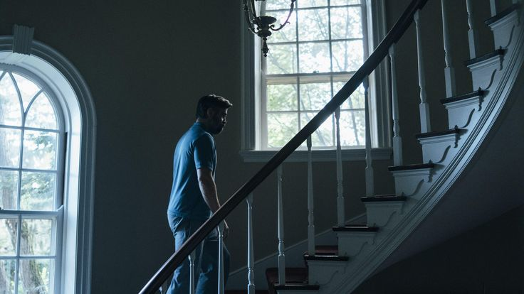 Download The Killing of a Sacred Deer Full Movie A teenager's attempts to bring a brilliant surgeon into his dysfunctional family take an unexpected turn..