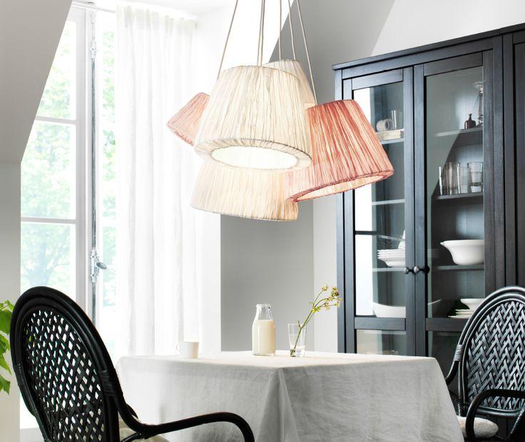 1000 images about ikea wohnzimmer mit stil on pinterest armchairs ikea - Bibliotheque moderne ikea ...