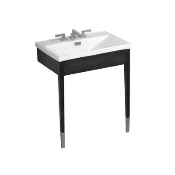 Bathroom Sinks Vancouver Bc 70 best lavamanos images on pinterest | bathroom sinks, pedestal