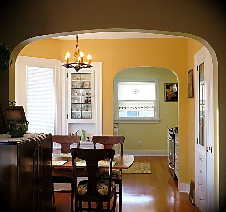 Best 25 arch doorway ideas on pinterest crown tools for Prefab interior arches