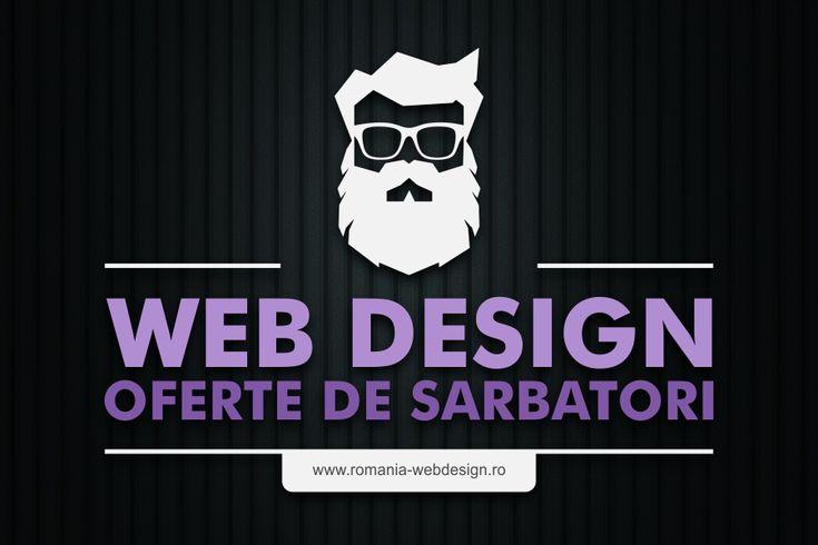 http://www.romania-webdesign.ro/webdesign.htm
