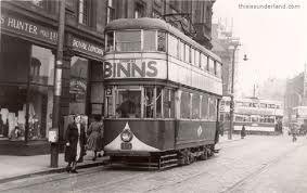 old Sunderland - Google Search
