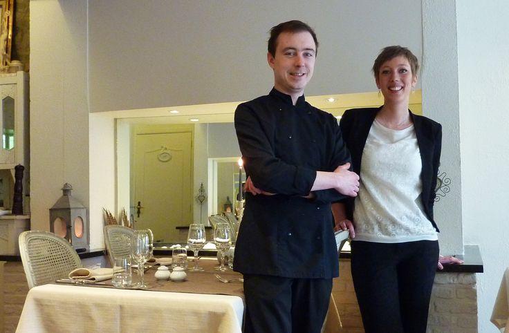aywaille restaurant - Recherche Google