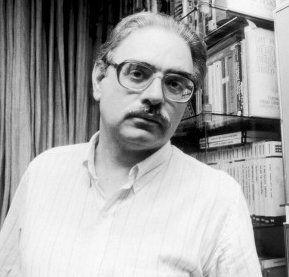 O pensamento crítico e a atividade tradutória do poeta paulistano Augusto de Campos, um dos expoentes do movimento da Poesia Concreta, serão abordados em quatro aulas, a partir de 3 de fevereiro, pelo poeta Claudio Daniel.