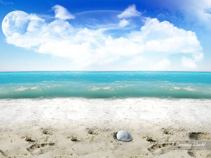 행복한 젤소미나 :: 오늘도 더운날씨 폭염이 어여 끝나길~~~국제위러브유운동본부(장길자회장님) - 클린월드운동 - 구미동락공원, 지구를 소중히 여기고 환경을 보호하는 글로벌복지단체 iwf(회장 장길자)가 생각나네요.