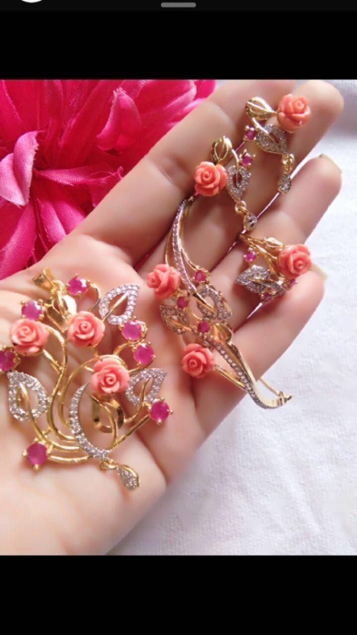 Pin by Pooja on Elegant necklaces | Pinterest | Elegant and Nice