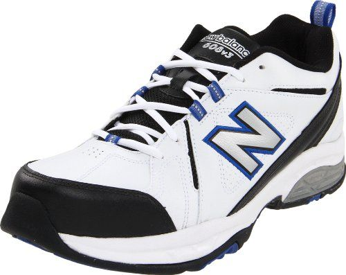 new balance hommes. new balance men\u0027s mx608v3 cross-training shoe - http://authenticboots.com hommes
