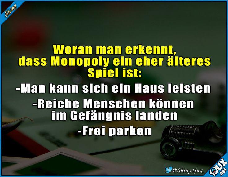 Das ist heutzutage eher selten. #lustig #fun #Bilder #Bild #deutschland #deutsch