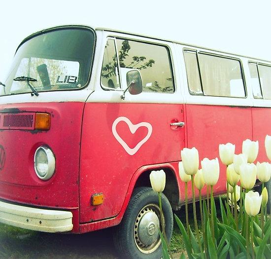 17 best images about hippie van love on pinterest buses. Black Bedroom Furniture Sets. Home Design Ideas