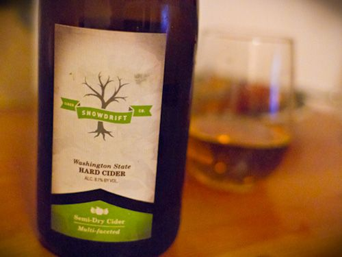 Snowdrift Cider Company: Wenatchee, Washington.: Cider Press, Columbia Rivers, Cities, Cider Company, Bev Packaging, Cascading Loops, Crafts Cider, Hard Cider, Cider Packaging