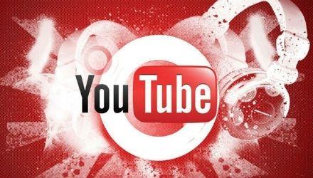 2014'ün En Beğenilen Youtube Müzik Videoları - #YouTubeRewind - Haberler - indir.com