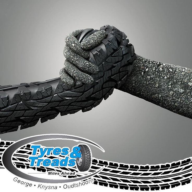 Here are 10 steps that you could familiarise yourself with to get to know your vehicle better, to read more click on the link, http://apost.link/GS. #womansmonth #auto #tyresafety