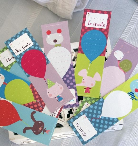 67 best images about tarjetas de cumple on Pinterest Cards, Birthday board and Birthdays