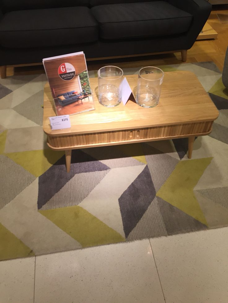 Coffee table john lewis interior design living room for Coffee tables john lewis
