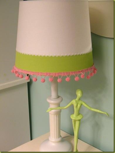 http://www.justagirlblog.com/lampshade-ideas/