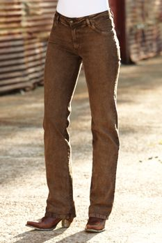 258 best images about Women's Western Wear #1 on Pinterest | Nests ...