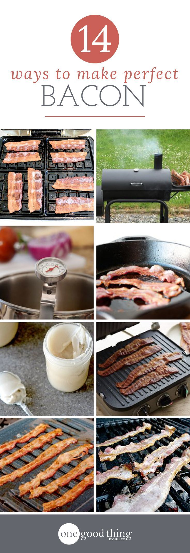 Some tips on how to cook in a slow cooker 15
