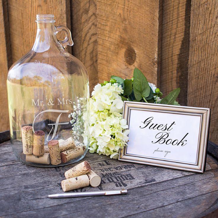 17 best ideas about Wedding Wishes on Pinterest Jenga wedding