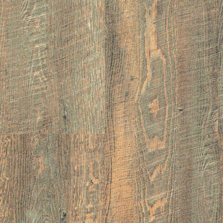 Korková plovoucí podlaha OAK CASTLE LIMEWASHED | Korek Jelínek