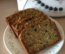 Gluten Free (GF) Seeded Soda Bread | Official Thermomix Recipe Community