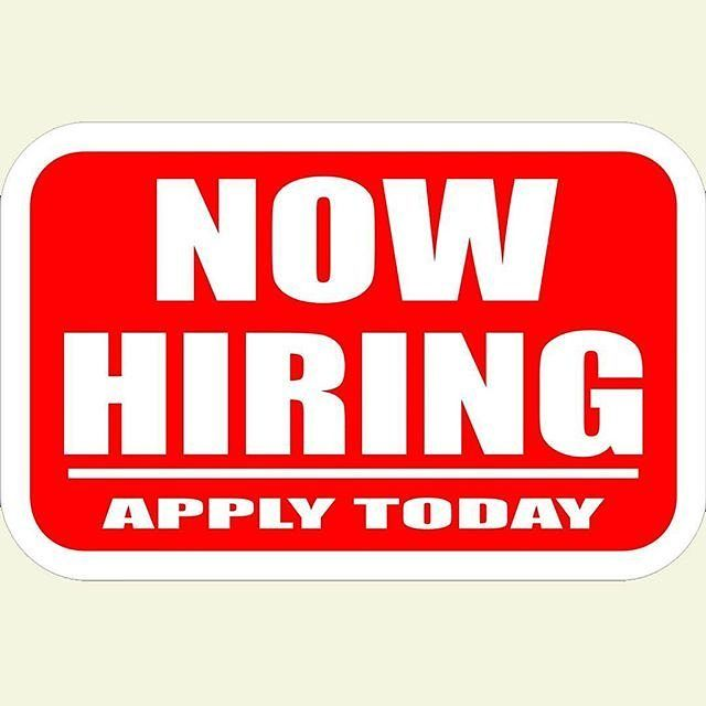 Summer is here and things are getting crazy here, we need help! *STAFF SEARCH* looking for people who love supplements and training.  If this is you send your cv to service@supplements.co.nz  #staffwanted #nowhiring  #fitnessfreak #fitnessforlife #weightlifting #crossfit #gymlife #becomesomebody #strong #fit #nabbawff #physique #nabba #ifbb #wbff #zyzz #weights #bodygoals #fitgirls #summer ##iifym #selfie #fitfam #fitspo #instagood #happy #fitnessjourney #fitnessgirl #fitnessboy