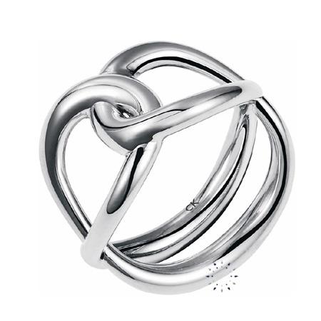 Δαχτυλίδι από ανοξείδωτο ατσάλι της Calvin Klein  65€  http://www.kosmima.gr/product_info.php?manufacturers_id=13_id=17783