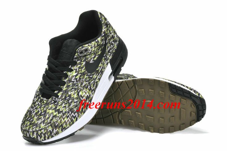 Nike Air Max Mens-\u0026gt; on Pinterest | Nike Air Max, White Shoes and Grey Shoes