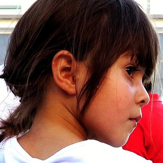 Phoenix // Arizona // USA // september 2015 //Photograph taken during the protests headed in the trial against sheriff Arpaio due to the systematic violation of the rights of immigrants and Latino community // Fotografía tomada durante las protestas adelantadas en el jucio en contra del algualcil Arpaio por la violación sistemática de los derechos de inmigrantes y la comunidad latina // #phoenix #arizona #usa #elquesevaerestuarpaio #fueraarpaio #arpaioout #juicio #trial #2015 #puente…