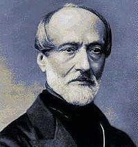 Giuseppe Mazzini – Wikipédia, a enciclopédia livre