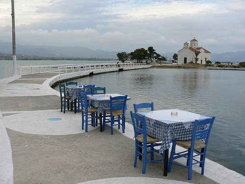elafonisos ... greece (mentis)