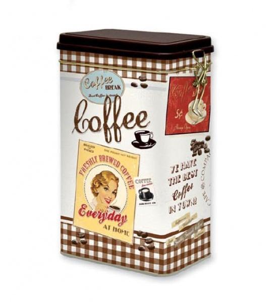 Coffee Can: http://www.miahome.pl/sklep/kuchnia-i-jadalnia-przechowywanie/876-puszka-coffee