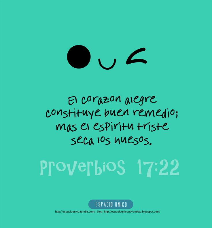 Proverbios 7:22  https://www.facebook.com/photo.php?fbid=483640618362555=a.465260746867209.104826.165804343479519=3