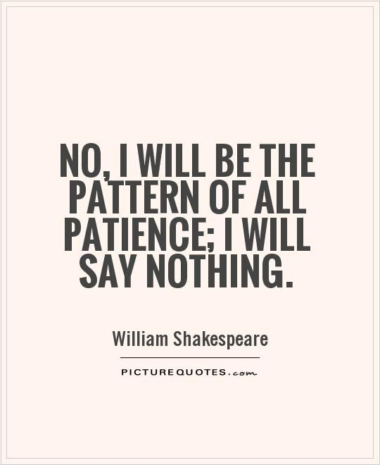 Best 25+ King Lear Quotes Ideas On Pinterest
