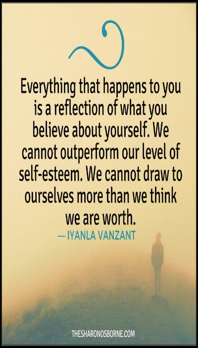 Reflection Quotes 17 Best Ivz Images On Pinterest  Inspire Quotes Inspiration Quotes .