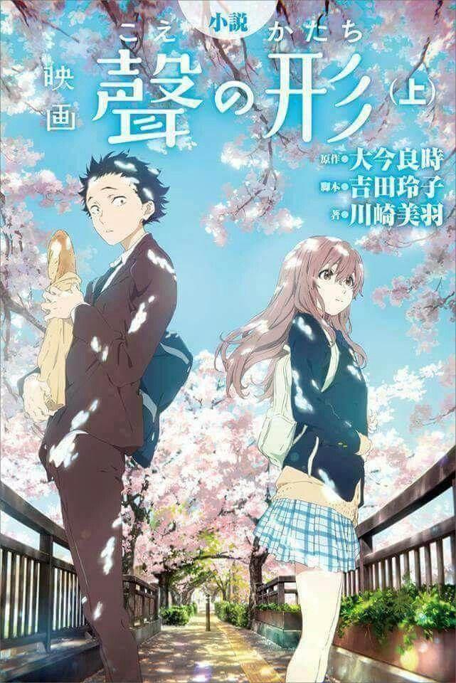Anime konvention hastighet dating
