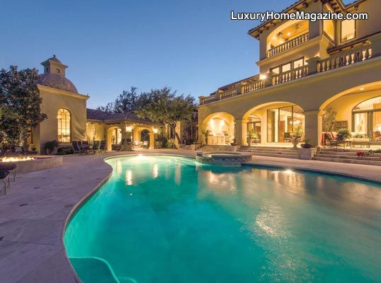 Big Mansions With Indoor Pools 11595 best swimming pools, bathtubs and whirlpools and showers