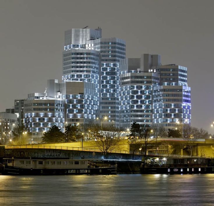 23 best BoulogneBillancourt images on Pinterest Php Html and
